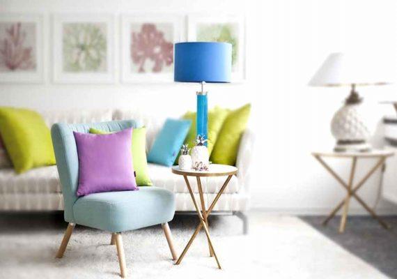 Tips útiles para organizar tu hogar en esta cuarentana