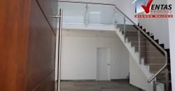 Estreno de Casa en Condominio A1