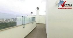Duplex de ESTRENO de Vista Panorámica