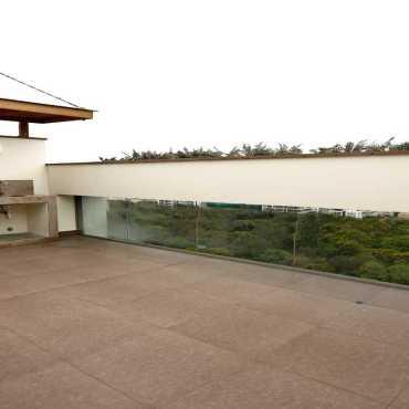 Duplex de ESTRENO de Vista Panoramica