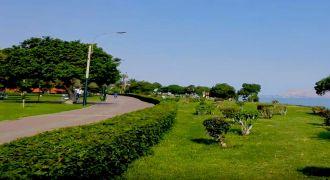 Ocasión casa por Parque la Pera en San Isidro