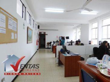 LOCAL COMERCIAL IDEAL COMERCIO ZONAL EN MIRAFLORES LIMA PERU