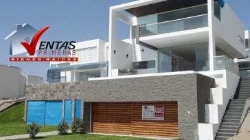 a1-casa-playa-laspalmeras-rent-alquiler-viewbeach-new