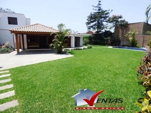 #venta #rent casa la molina surco cerca jockey plaza