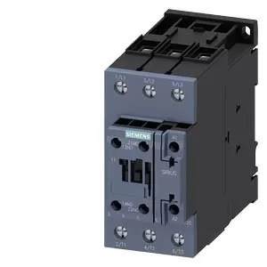 GetImageVariant 291 SIEMENS 3RT2036-1AN20