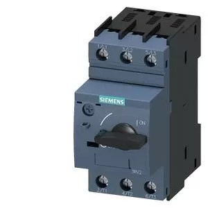 GetImageVariant 492 SIEMENS 3RV2011-1AA10