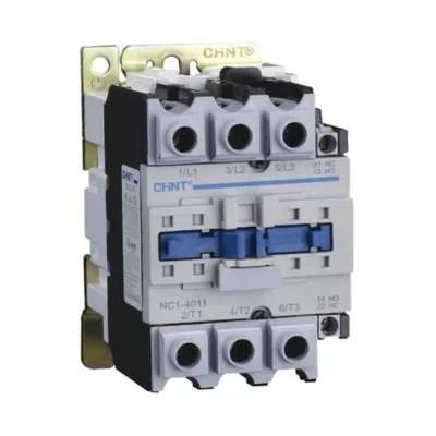 NC1 AC Contactor 400x400 13 CHINT NC1-6511-22OV