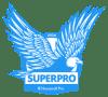 2020 Superpro eagle