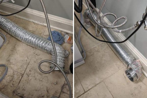 behind washer transition fix