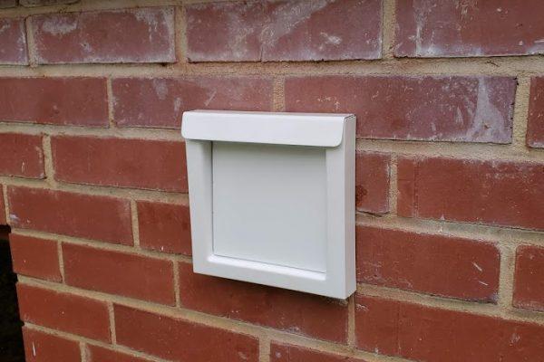 wallvent brick install 93