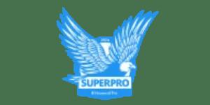HCP Super Pro