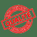 Produits anti nuisibles de qualité professionnelle