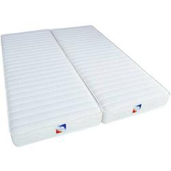 Housse de protection anti punaises de lit pour matelas 2 places boutique - Housse de matelas anti punaise de lit ...