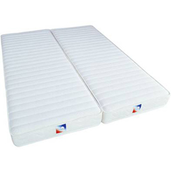 Housses anti punaises de lit pour matelas et taies d 39 oreillers - Housses anti punaises de lit ...