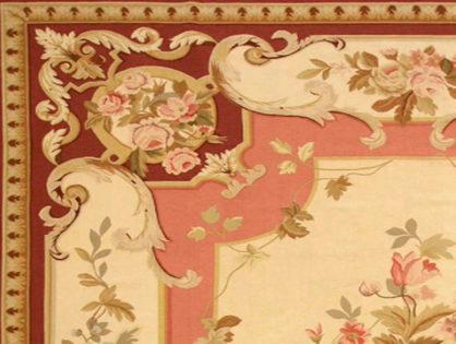 tapisseries d aubusson a paris