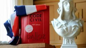 code-civil-remere-tpcconseil-blog