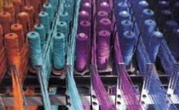 entrepreneur-textile-vente-remere