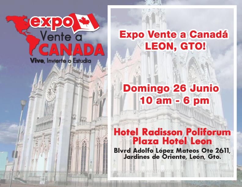 expo leon2-01