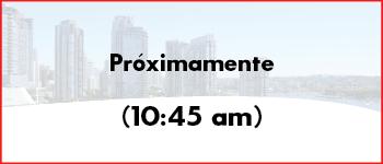 10.45-02