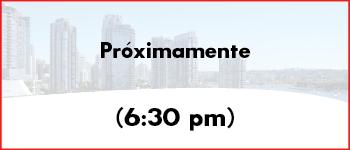 prox 6-30-02