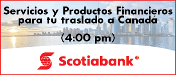 scotiabank-02
