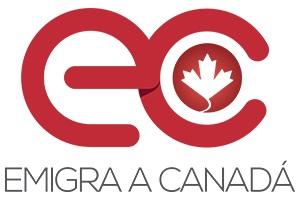 emigra-a-canadá-logo
