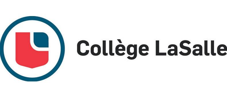 college lasalle