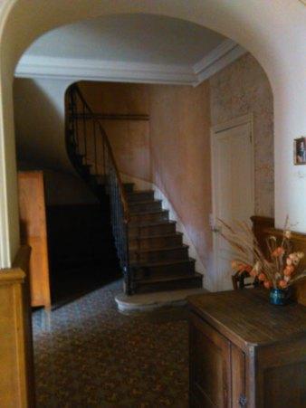 Escalier-rez-de-rue-vers-re