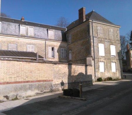 Rez-de-rue-CHE-1
