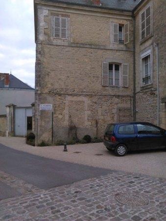 Rez-de-rue-garageweb