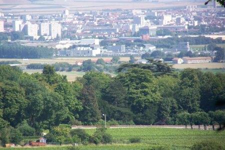 Vue-sur-Reims2