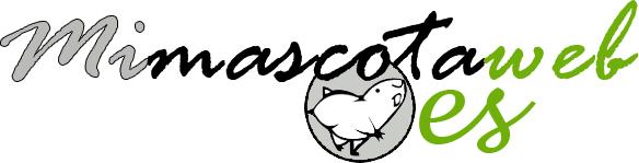 logo-mi-mascota-web