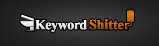 keywordshitter-keywords-gratis