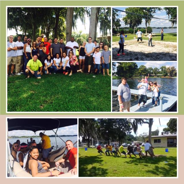 Orlando&St.P FFD Collage