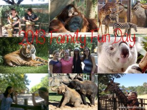ZOO BLOG COLLAGE LAST ONE PLEASE