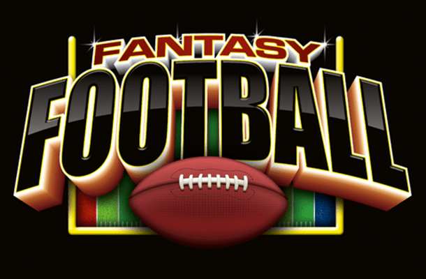 Venterra Fantasy Football League
