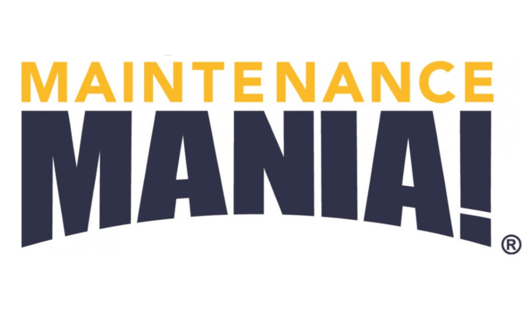 Houston Maintenance Mania 2018