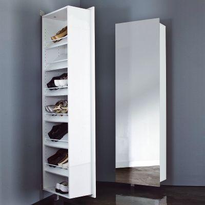 meubles chaussures 3 suisses range