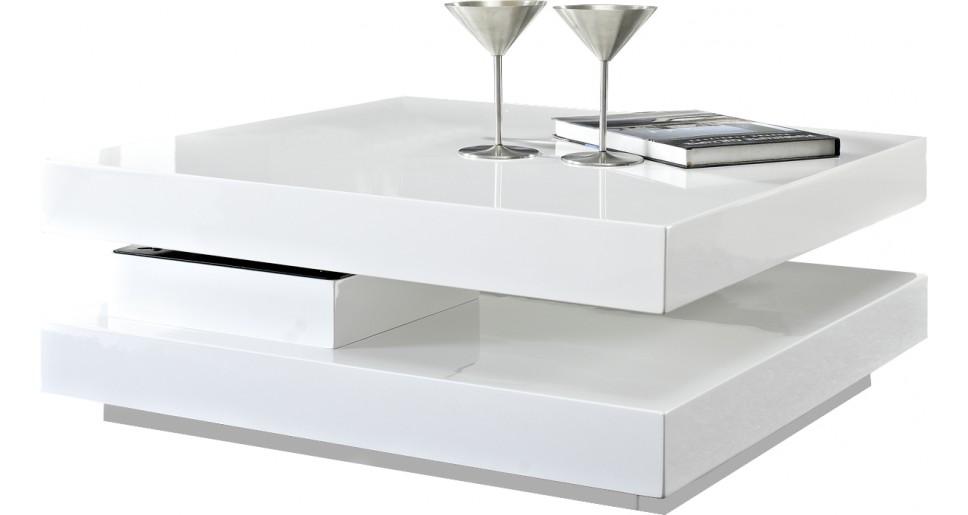 table basse destock meubles meubles
