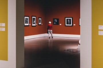 How To Sell Photography Prints