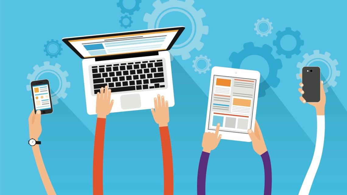 """Un """"tablet sospeso"""" per la scuola online"""