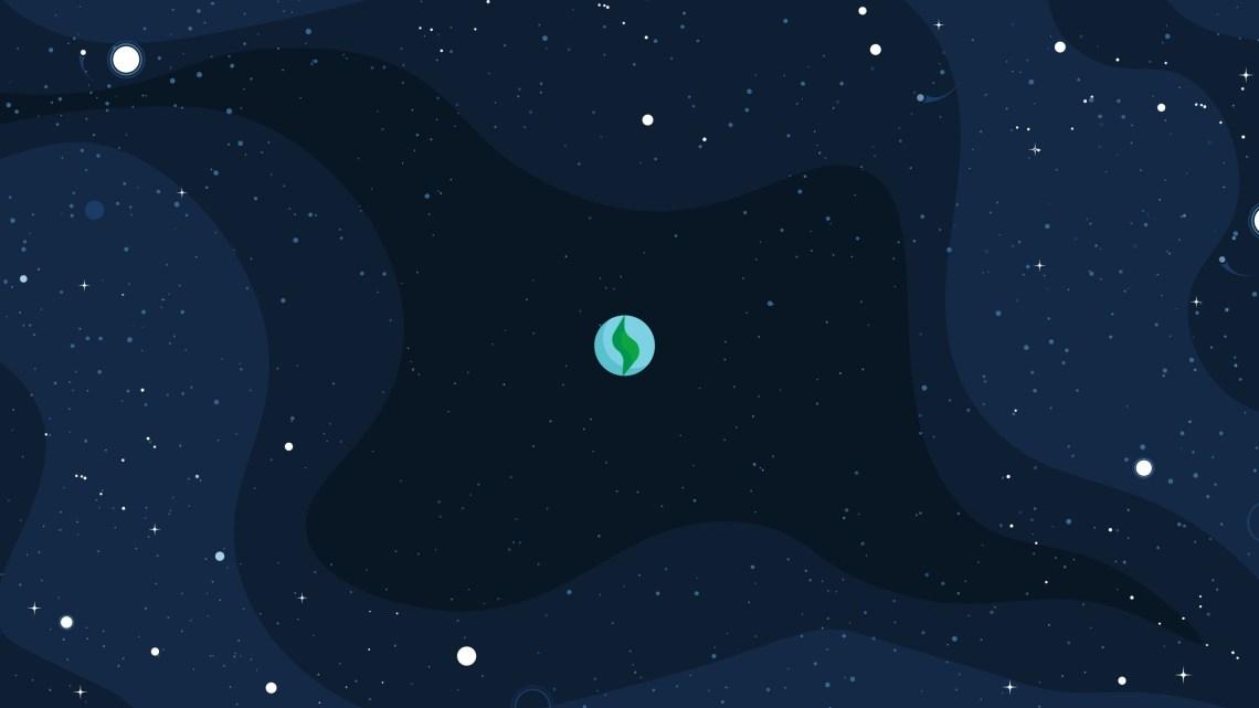 22 aprile: oggi è l'EARTH DAY, la Giornata della Terra