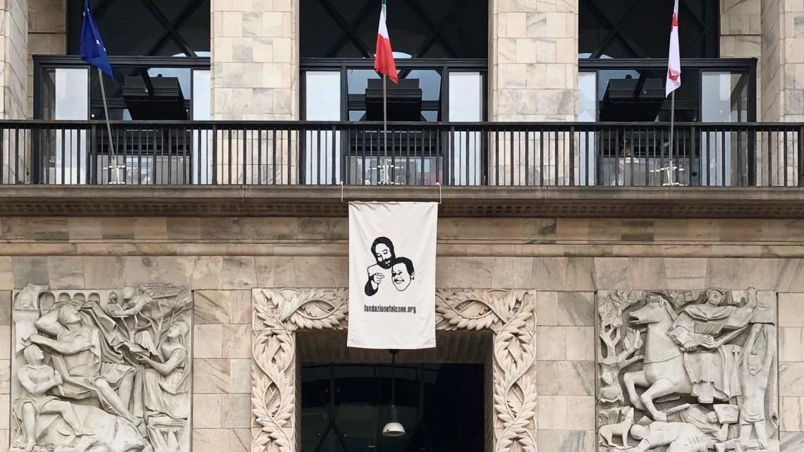 Conoscere Falcone e Borsellino nella Giornata della Legalità