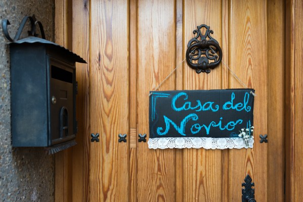 Boda con www.carlotalagunas.com