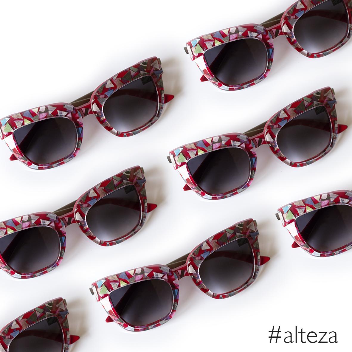 alteza-roja5