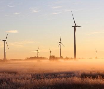 Energiezuinig ventileren, energiezuinige ventilatie | Ventilatie Techniek Brabant