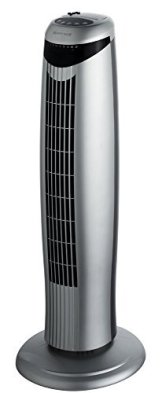 Honeywell HO-1100RE Turmventilator