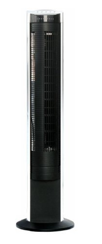 Honeywell Turmventilator