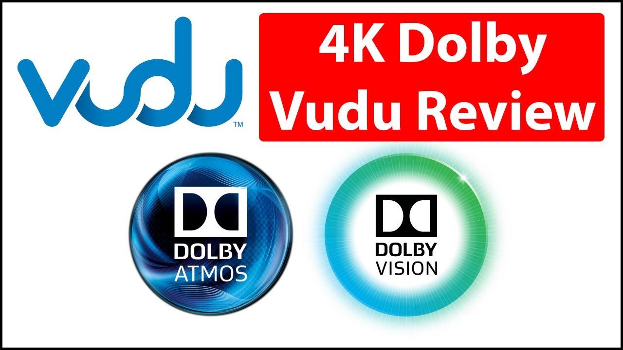 83281dcf6 Jeden z prvých dodávateľov 4K Vudu tiež rýchlo ponúkla podporu HDR, Služba  ponúka jednu z najväčších knižníc. 4K filmy a televízne programy k  dispozícii na ...