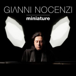 Gianni Nocenzi_Cover Miniature